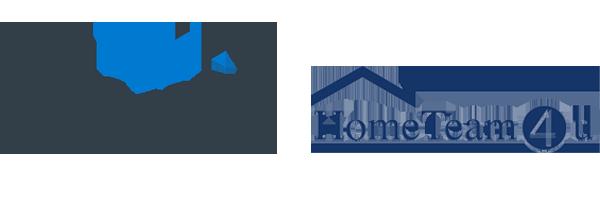 HomeTeam4u | Stark Company Realtors