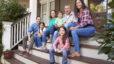 Different Generational Priorities Reshape Housing Trends in 2021