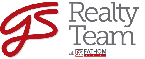 GS Realty Team | Fathom Realty