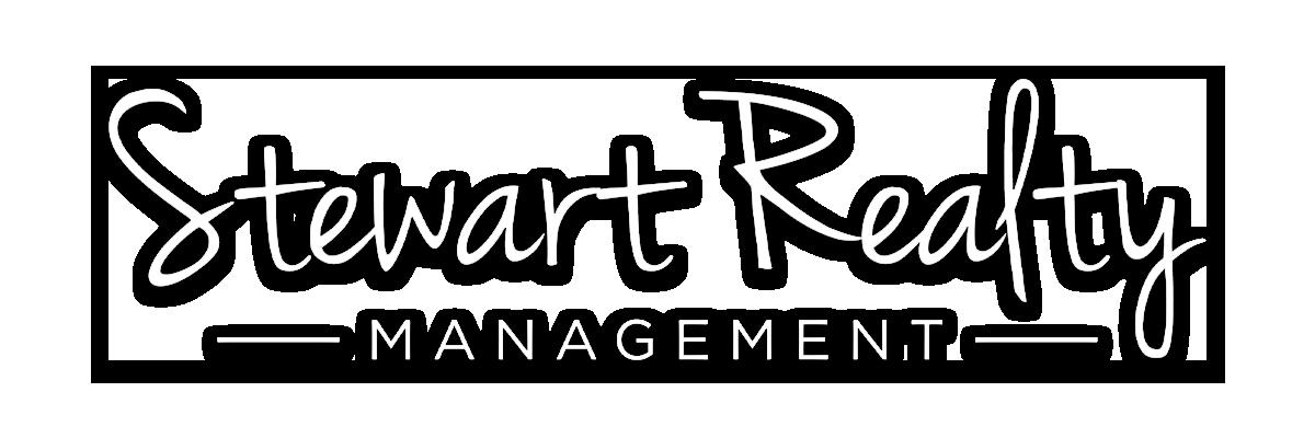 Stewart Realty & Management