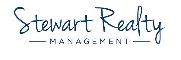Stewart Realty & Management, LLC