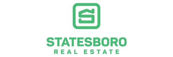 Statesboro Real Estate
