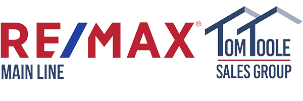 Tom Toole Sales Group at RE/MAX Main Line